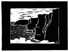 87_d_cliffs_180_72