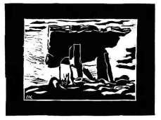 87_e_dolmen_180_72