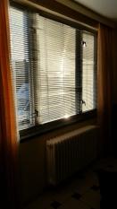 Fenster 1. OG